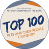 Pet Photographer of the Year 2019 – Top 100